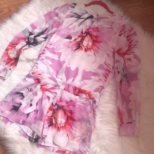 Marciano by Guess romper XS
